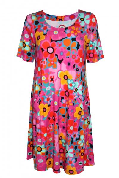 koko kjoler