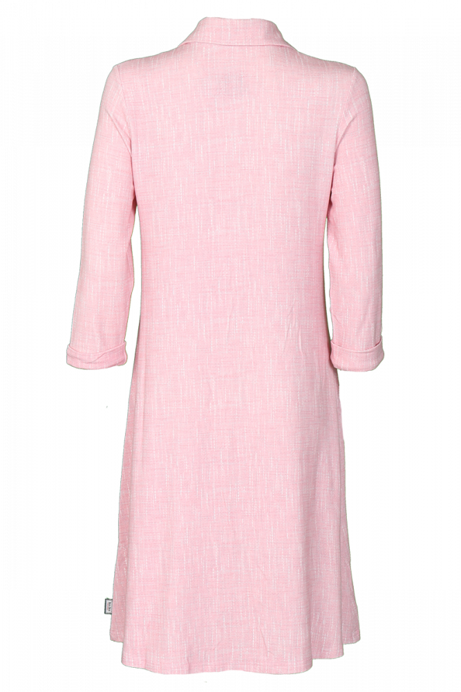 a085d603 ... Rosa Olga kjole fra koko ...